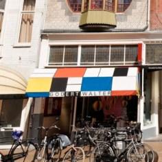 boekhandel godert walter groningen https://www.godertwalter.nl/
