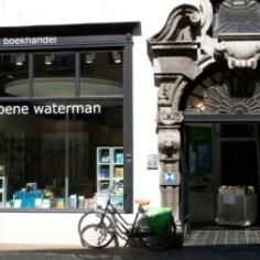 de groene waterman antwerpen http://groenewaterman.mijnboekhandelaar.com/