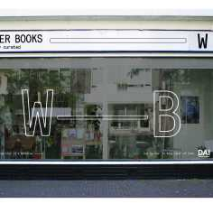 boekhandel walter arnhem http://www.walterinarnhem.nl/