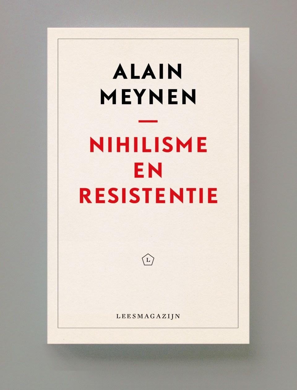 Cover-Meynen-HighRes