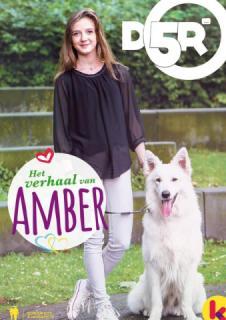 Het verhaal van Amber