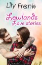 Lowlands love stories