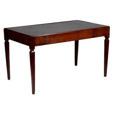 AY225.jpg (high table)
