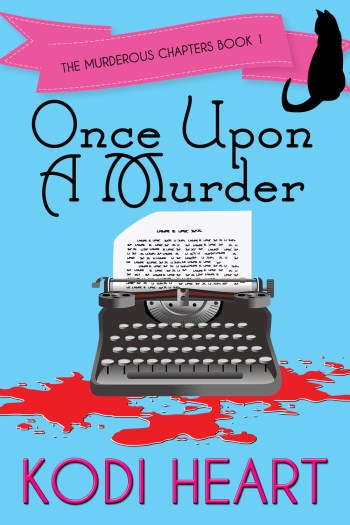 1 Cover Once upon a murder.jpg