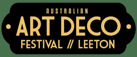 Australian Art Deco Festival Leeton
