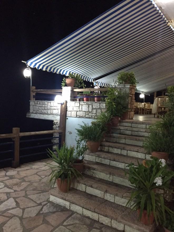 albanien-restaurant-himara