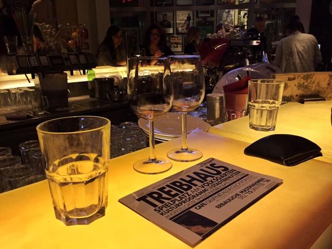 innsbruck-bar-treibhaus