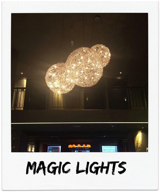 innsbruck-grauer-baer-lobby-lights