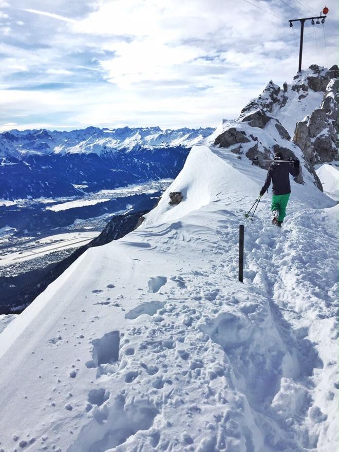 innsbruck-nordkette-abfahrt