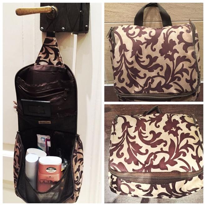 koffer-packen-kosmetikbeutel