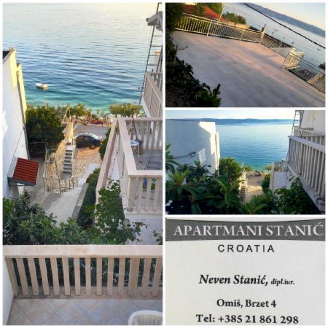 omis-kroatien-adresse-appartmenthaus