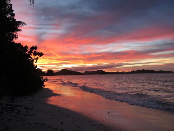 seychellen-praslin-sonnenuntergangii