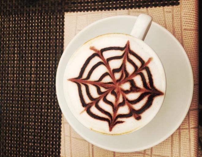 split-kroatien-cappuccino