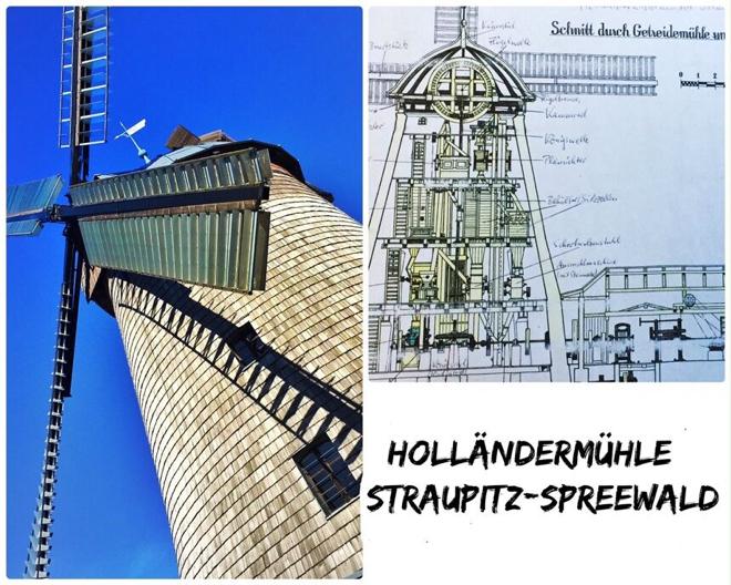 spreewald-hollaender-muehle-straupitz