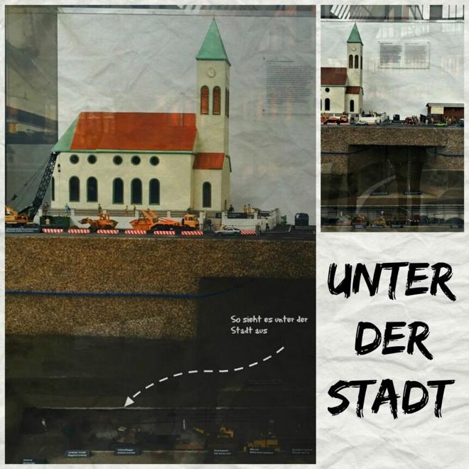 verkehrszentrum-unter-der-stadt