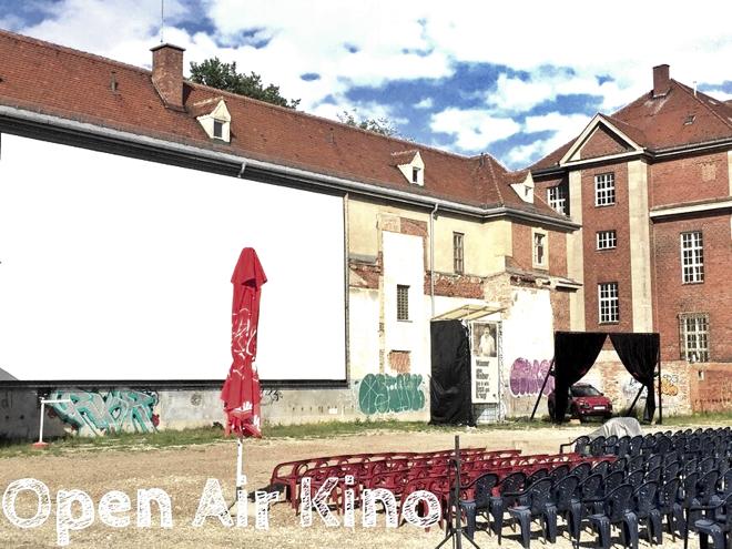 viehhof-muenchen-open-air-kino