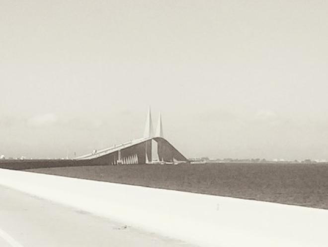 Florida-Brücke