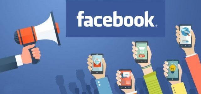 Bật mí 8 cách viết bài bán hàng trên Facebook thu hút triệu người xem
