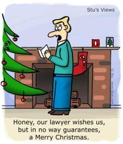 Winter_Humor_2012_102