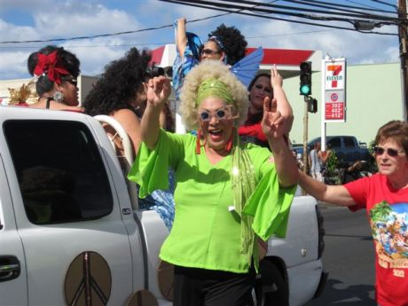 Waianae_Christmas_Parade_2012_by_Westside_Stories_15