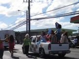 Waianae_Christmas_Parade_2012_by_Westside_Stories_18