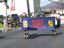 Waianae_Christmas_Parade_2012_by_Westside_Stories_24
