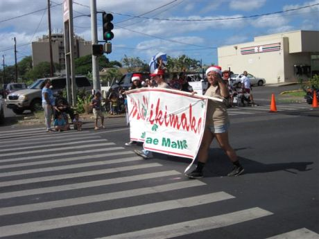 Waianae_Christmas_Parade_2012_by_Westside_Stories_26