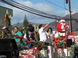 Waianae_Christmas_Parade_2012_by_Westside_Stories_27