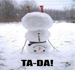 Winter_Humor_2013_04