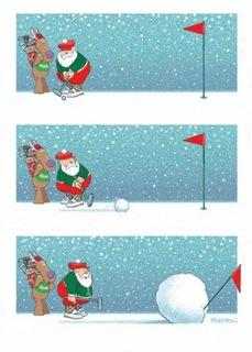 Winter_Humor_2013_05