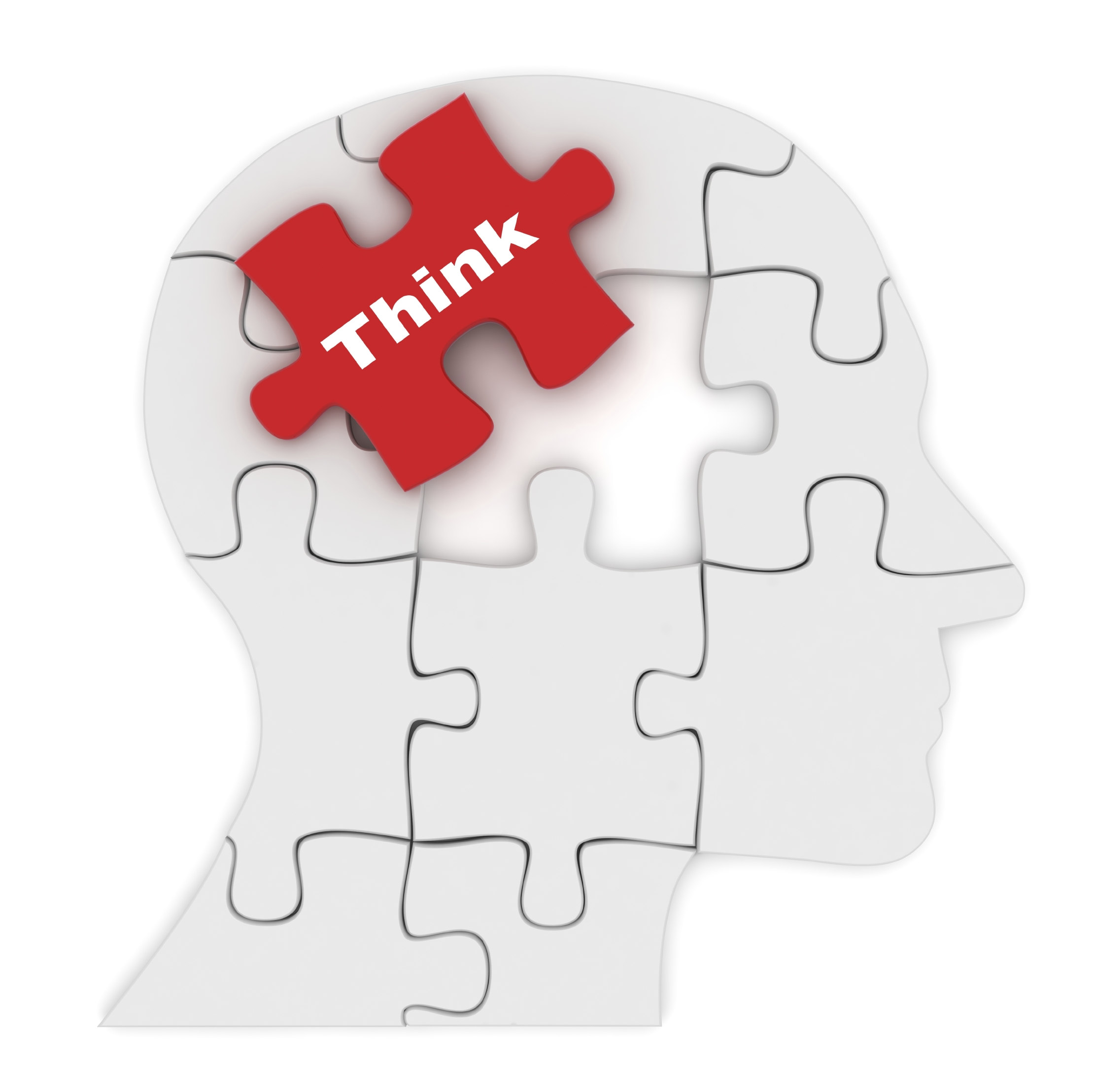 Six Thinking Hats Equals Critical Thinking For Student