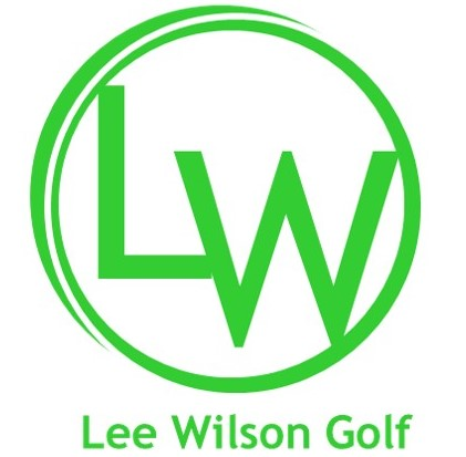 Bespoke Golf Coaching in Surrey & West Sussex