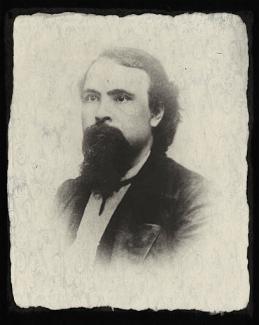 Dr. James Coleman Bondurant