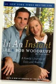 In An Instant-Lee & Bob Woodruff