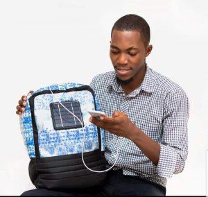 Haïti-Kidnapping : Le jeune entrepreneur Mike Bellot Kidnappé à Delmas 33