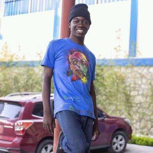 Haïti-Insécurité: Tinèg toujours séquestré