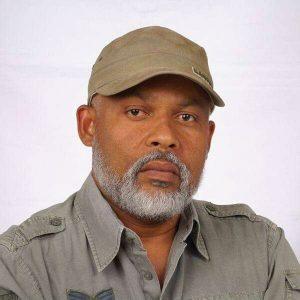 Haïti-Sécurité: La PNH dément la thèse de tentative de kidnapping contre ses fils