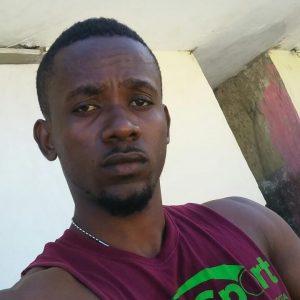 Haïti-Protestation : Bilan total de la manif de Fantom 509