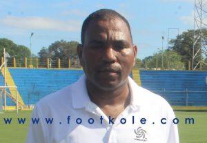 Haïti-Abus Sexuels : Un nouveau cadre de la Fédération Haïtienne de Football suspendu par la FIFA