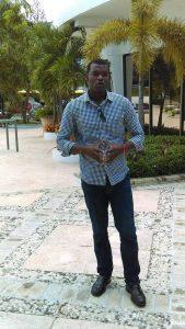 Haïti-Insécurité : Assassinat d'un policier au Cap-Haïtien