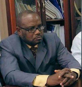Haïti-Nécrologie : Décès d'un membre du Conseil Électoral Prosivoire