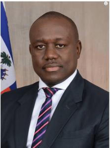 Haïti-Politique :  De nouvelles têtes intègrent les rangs du gouvernement