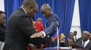 Haïti-Politique : Youri Latortue commente la crise politique haïtienne à France 24