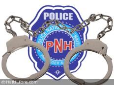Haïti / Enquête sur l'assassinat de Jovenel Moïse : 3 nouvelles personnes arrêtées