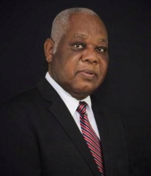 Haïti-Société : Mécène Jean-Louis fête ses 72 ans