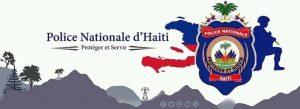 Haïti-Sécurité : Poursuite de changements au sein de la police nationale