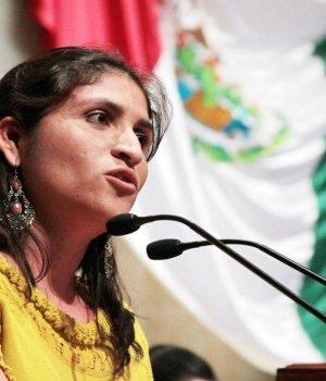 Mexique -Insécurité : Un 14ème candidat tué avant les élections de juin