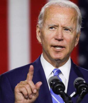 USA- Justice : Joe Biden menacé de mort