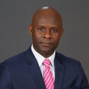 Haïti-Insécurité : Le torchon brûle entre le Palais National et Primature haïtienne