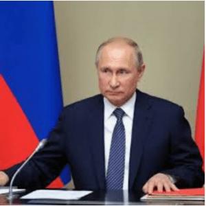 Haïti-Crise : La Russie veut venir en aide à Haïti